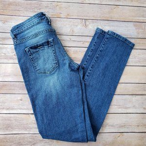 Guess Skinnies 26 Great Pre-Owned Condition